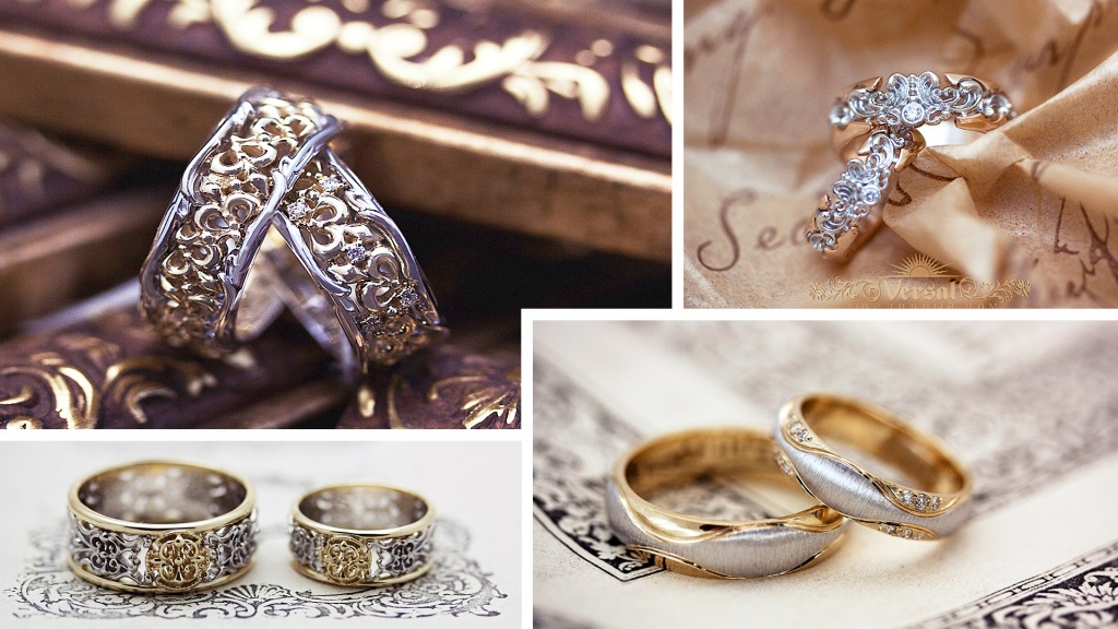 rus-zoloto.com_Stylish wedding rings_07.jpg