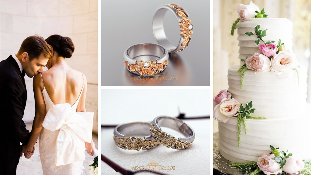 rus-zoloto.com_Stylish wedding rings_11.jpg