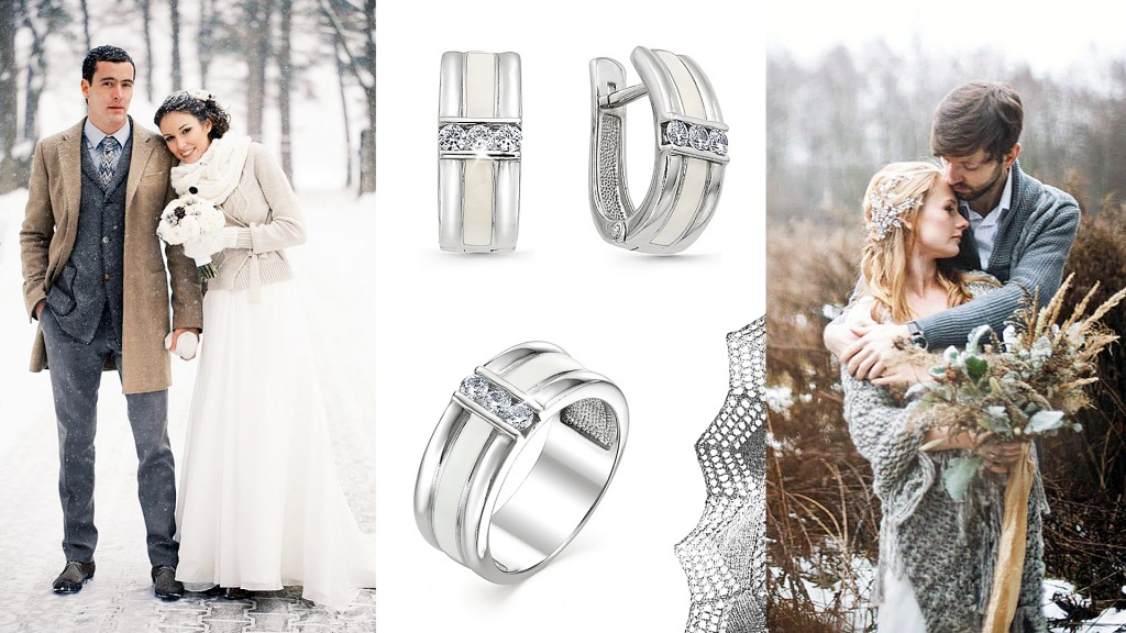 rus-zoloto.com_winter wedding_05.jpg
