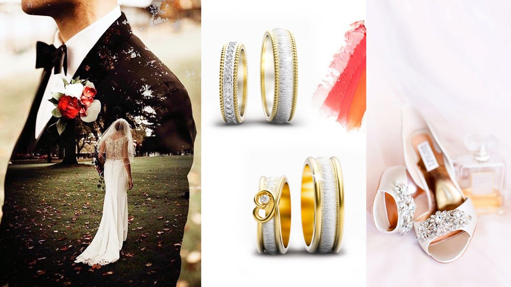 rus-zoloto.com_how-to-choose-wedding-rings_06.jpg