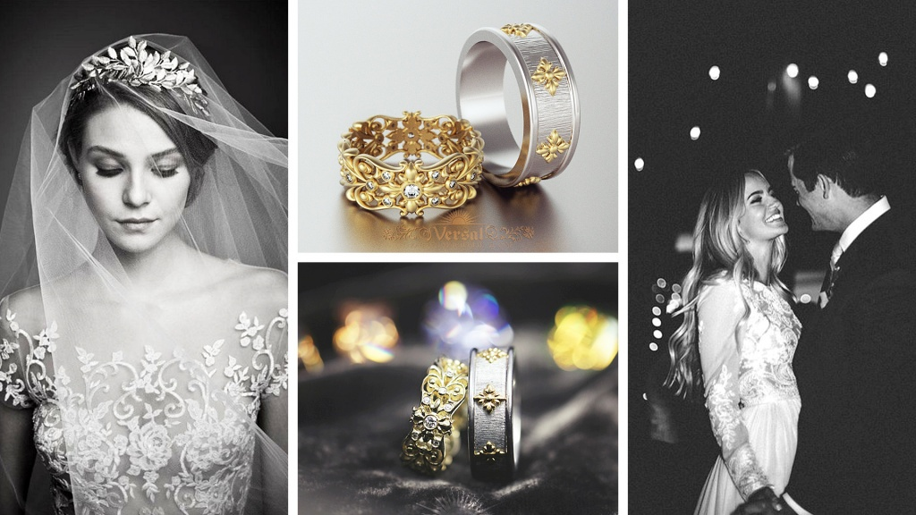 rus-zoloto.com_Stylish wedding rings_13.jpg