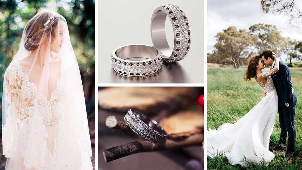 rus-zoloto.com_Stylish wedding rings_14.jpg