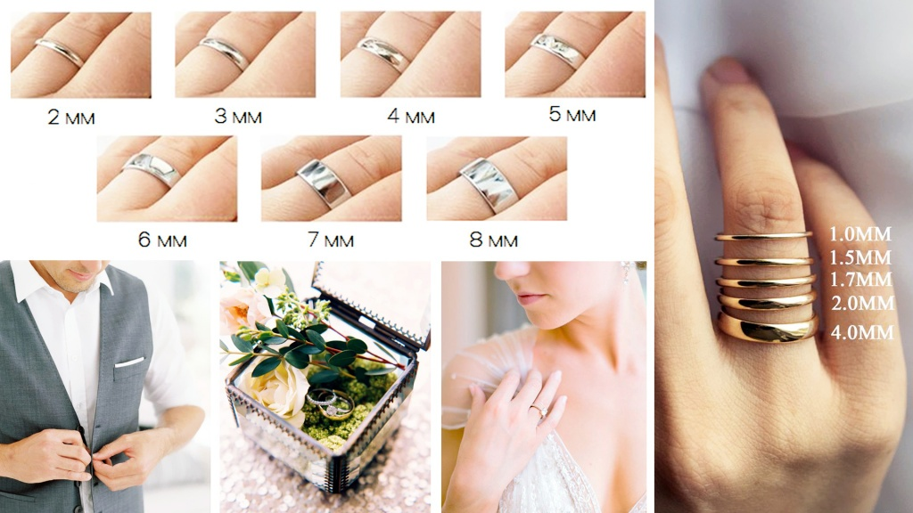 rus-zoloto.com_how-to-choose-wedding-rings_08.jpg