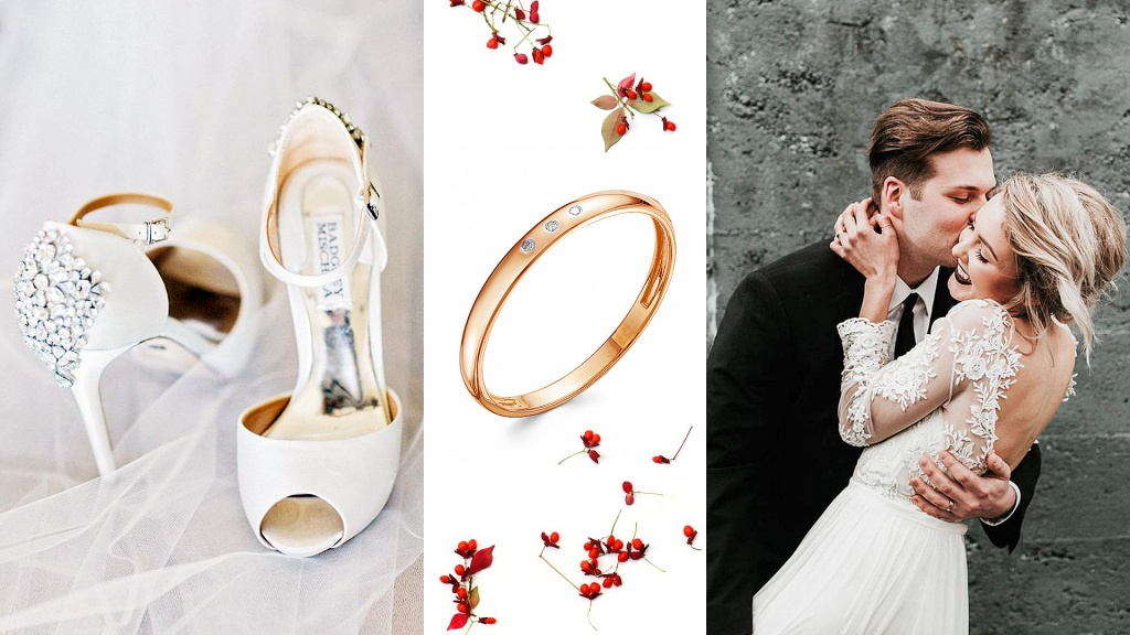 rus-zoloto.com_Stylish wedding rings_03.jpg