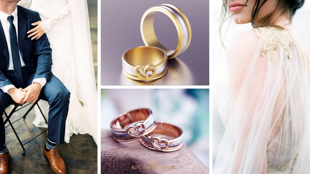 rus-zoloto.com_Stylish wedding rings_12.jpg
