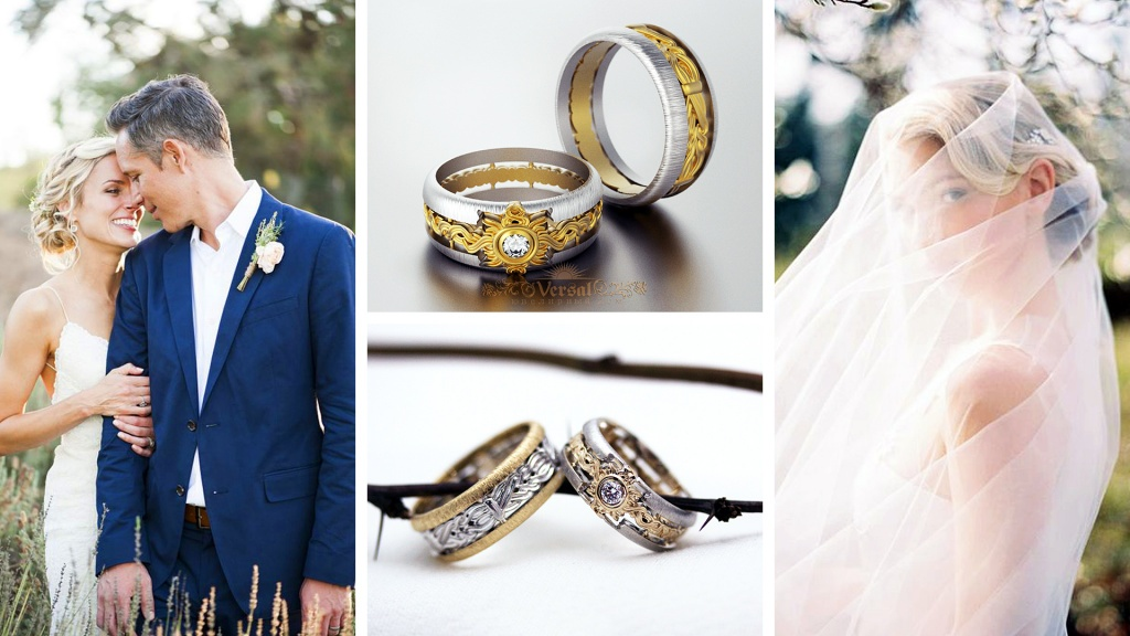 rus-zoloto.com_Stylish wedding rings_09.jpg