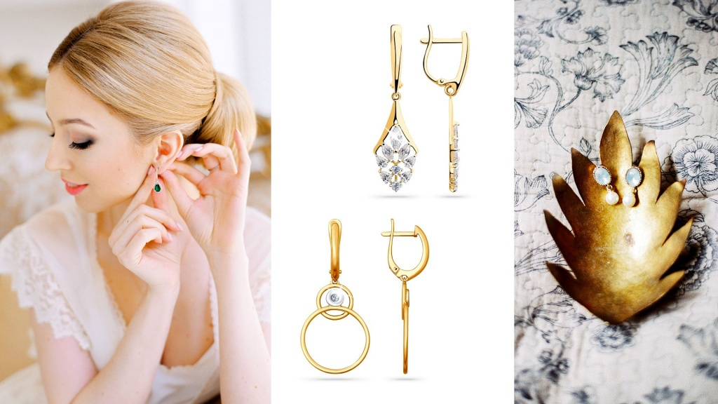 rus-zoloto.com_Wedding-accessories_04.jpg