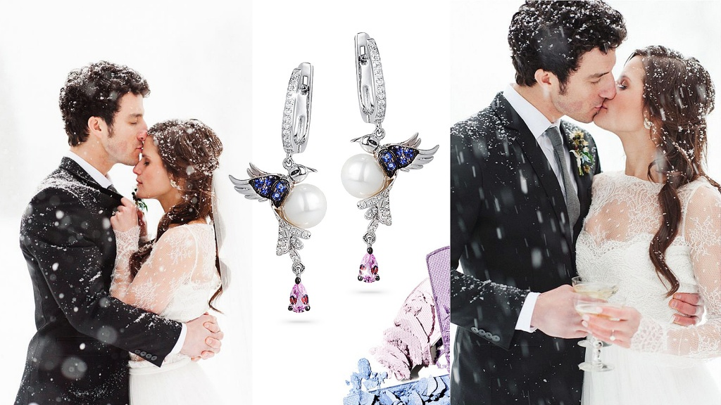 rus-zoloto.com_winter wedding_14.jpg
