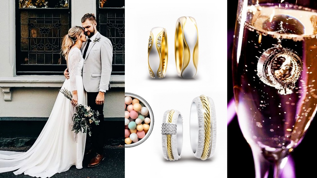rus-zoloto.com_how-to-choose-wedding-rings_07.jpg