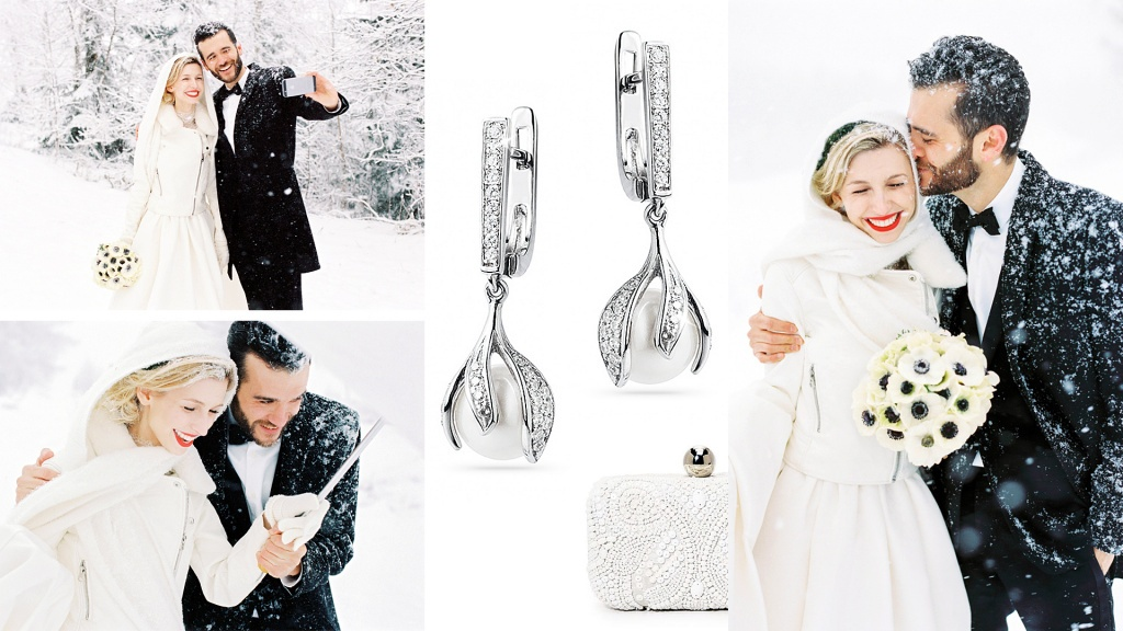 rus-zoloto.com_winter wedding_12.jpg