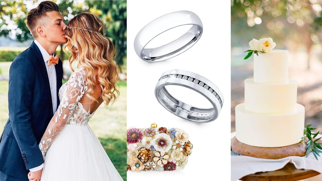 rus-zoloto.com_how-to-choose-wedding-rings_02.jpg