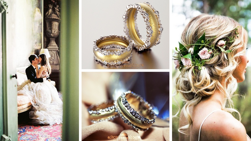rus-zoloto.com_Stylish wedding rings_10.jpg